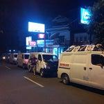 Foto Gedong Kuning, Jogjakarta, Yogyakarta