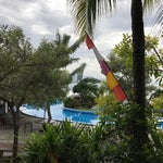 Foto Estrella Hotel & Conference, Banggai