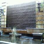 Foto Best Skip Hotel, Palembang