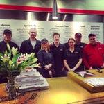 Sarpino's Pizzeria Northbrook