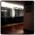 Leverage Agency