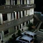 Foto Hotel Bahagia II, Soe