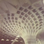Mumbai's T2 Airport 10/10