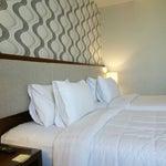 Foto Gets Hotel, Semarang