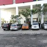 Foto Amaris Hotel Bekasi Barat, Bekasi