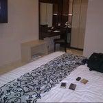 Foto Mega Permata Hotel, Padangsidempuan