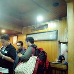 Foto Hotel AmbunSuri, Bukittinggi