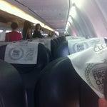 Passbook ne demektir güvenliğe öğretmek lazım havaş personeli olur diyo güvenlik ben bilmem diyo ilginç bir yer şükür bindik uçağa :-)