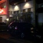 Foto Hotel Indraloka, Temanggung