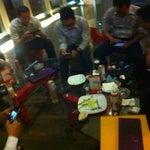 Foto Novotel Banjarmasin, Jl Ahmad Yani 27, Banjarbaru, Kalimantan Selatan, M-One Venue