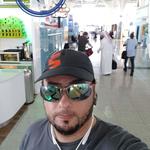 هنيئا لاهل المدينة بهذا المطار الرائع..بدون مبالغة اجمل مطار في المملكة من غير منازع.. #مطار_المدينة