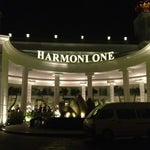 Foto Harmoni One Hotel, Bengkong