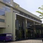 Foto Quest Hotel Semarang, Semarang