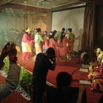 Foto Dewan Sri Impian, Hotel UiTM, Darul Iksan (ihsan)