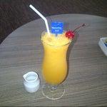 Foto Novotel Golf & Convention Center, Kotamadya Pangkalpinang