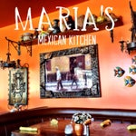 Maria's Mexican Kitchen