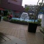 Foto Kolam Renang Hotel Horison Bekasi, Bekasi