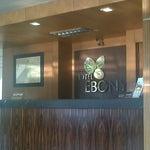 Foto Hotel Ebony Batulicin, Batulicin