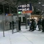 Ничего здесь хорошего. Free WiFi нету... Как и во всей германдии. Одно приятно - поезда прямо к вокзалу подвозят. Цены в шопах в 2 раза выше чев в городе. Ну это как везде. Дортмунд больше понравился.