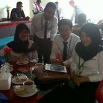 Foto Hotel Permata, Makassar