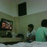 Foto Hotel WISATA, Palembang