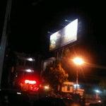 Foto Hotel Alexander, Tegal
