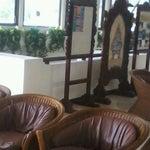 Foto Hotel Rosenda Cottages, Cilongok