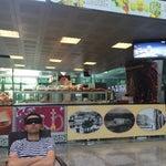 Yemeğin başkenti Hatay'a hoşgeldiniz :) Belen tava, Halebi, Kağıt kebabı, Tepsi kebabı, künefe, Haytalı ile mideniz nargile ile cigerleriniz bayram edecek