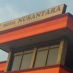 Foto Hotel Nusantara, Bandar Lampung