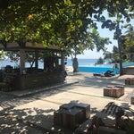 Foto Katamaran Senggigi Resort Lombok, Pemenang