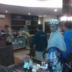 Foto Aziza Hotel - Pekanbaru, Pekanbaru