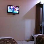 Foto Bunda Hotel, Bukit Tinggi