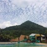Foto Hotel Dangau Singkawang, Singkawang
