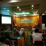 Foto Hotel Quality Gorontalo, Gorontalo