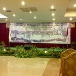 Foto Desa Wisata Hotel , Resort & Convention Hall, Jakarta