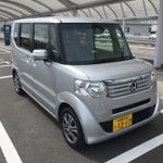 One of the best way to get around in the country side near Shizuoka is to rent a car! You could rent a car from a city near Tokyo and return at the airport!