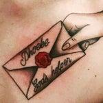 Royal Anchor Tattoo Parlour