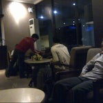Foto Plaza Hotel, Semarang