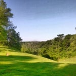 St Croix National Golf and Event Center