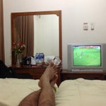Foto Hotel Permata, Pacitan