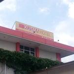 Foto Kusma Hotel Bandungan, Ambarawa