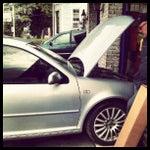 Barnes Automotive