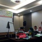 Foto Amaris Hotel Banjar, Banjarmasin