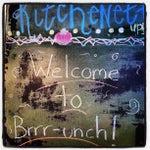 Kitchenette Uptown