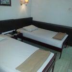 Foto Hotel Delima Sari, Parepare