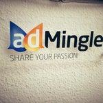 לא יאומן גם לשתף ברשתות החברתיות וגם להרוויח? לראשונה בישראל www.admingle.co.il      #שתףתשוקתך