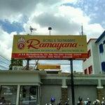 Foto Hotel Ramayana, Tasikmalaya
