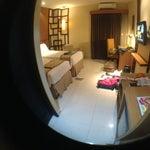 Foto Prime Royal Hotel, Surabaya