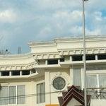 Foto Hotel Kartika, Langsa