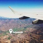 Viajando desde Loja a Quito!